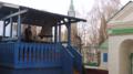 Звонница Успенского кафедрального собора.png