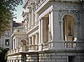 Зграда старог Двора.jpg