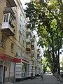 Здание по адресу улица Чайковского, 3, Воронеж.jpg