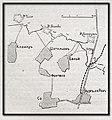 Иллюстрация к статье «Баньё». Военная энциклопедия Сытина (Санкт-Петербург, 1911-1915).jpg
