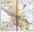 Кавказ (1908).jpg
