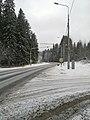 Карельская вики-экспедиция декабрь 2020 49.jpg
