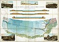 Карта Морского канала Санкт-Петербурга. 1885.jpg