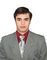 Константин Галинский.JPG
