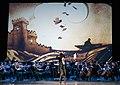 Концерт «Сказка с симфоническим оркестром» 09.jpg