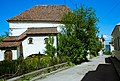 Костел Гиацинта (Рыцарский дом).jpg