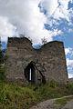 Костел Св.Трiйцi (Меджибіж) DSC 1264.JPG