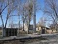 Краматорск, памятник воинам-землякам на Беленькой (2).jpg