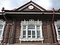 Красноярская, 3, Новосибирск (оконная резьба).jpg