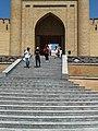 Крепость в Истаравшане (10).jpg