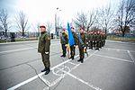 Курсанти факультету підготовки фахівців для Національної гвардії України отримали погони 9490 (25545916584).jpg