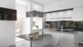 Кухня в стиле минимализм.png