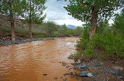 Кызыл Чин река.jpg