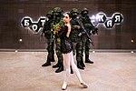 Лаборатория Танца и военнослужащие Центрального военного округа 06.jpg