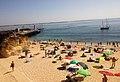 Лагос (Португалия) - panoramio (26).jpg