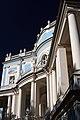 Ломоносов Верхний парк Павильон катальной горки Фрагмент.jpg