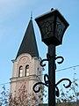 Лютеранская церковь Св. Екатерины (кирха),03.JPG