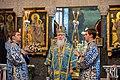 Літургія-Пресвятої-Богородиці-66 (46682809415).jpg