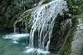 Маленький водопад - panoramio.jpg