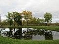 Малый Круглый пруд, Луговой парк.jpg