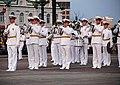Международного военно-музыкального фестиваля «Амурские волны-2018» 05.jpg