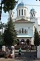 Миколаївський кафедральний собор УПЦ (Чернівці).JPG