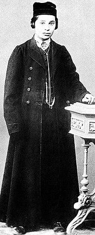 Грулёв М.В. 1885 г.