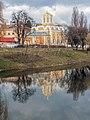 Михайла і Федора церква у Чернігові.jpg