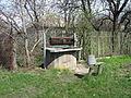 Мозоліївка - Старе село - 5.JPG