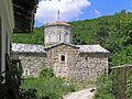 Монастир Сурб-Хач. Крим.jpg