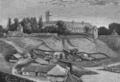 Монастир бернардинів Заслав.png