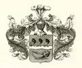 Мосальской.PNG