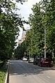 Москва, бульвар Генерала Карбышева - 03.jpg