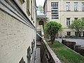 Москва, 1-й Кадашёвский переулок, 10, строение 2 (3).jpg