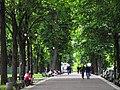 Міський сад 05.JPG