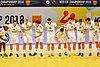 М20 EHF Championship FIN-BLR 24.07.2018-2092 (42893675614).jpg