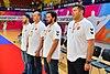 М20 EHF Championship MKD-UKR 26.07.2018-6740 (43655951241).jpg