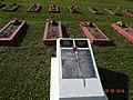 Найденые фамилии погибших в медальонах.jpg