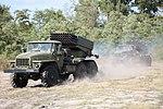 На Херсонщині тренувались артилеристи (30013693202).jpg