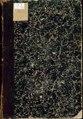 Н.В. Слюнинъ, Охотско-камчатский край, 1900, С.-ПЕТЕРБУРГЪ, 722 стр.pdf
