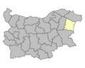 Област Варна.png