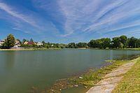 Озеро Карна.jpeg