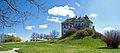 Олеський замок - панорама.jpg