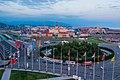 Олимпийский парк с высоты 50 метров - panoramio (1).jpg