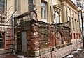Особняк Парамонова на улице Пушкинская, 148 (Rostov-on-Don).jpg