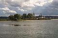 Островоезерский монастырь.jpg