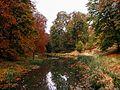 Осінь в Софіївці.jpg