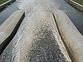 Охтинская плотина, водослив01.jpg