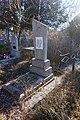 Очаків Братська могила радянських воїнів.jpg