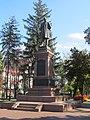Пам'ятник Харитоненку — меценату.JPG